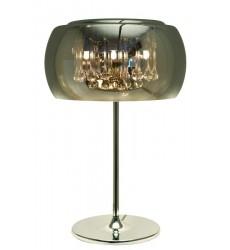 Alain Table Lighting (HGHO123)