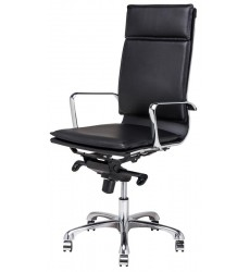 Carlo Office Chair (HGJL304)
