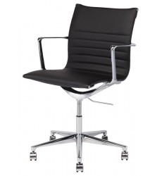 Antonio Office Chair (HGJL322)