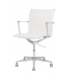 Antonio Office Chair (HGJL323)