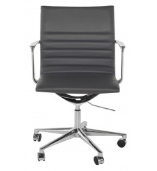 Antonio Office Chair (HGJL324)
