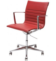 Antonio Office Chair (HGJL327)