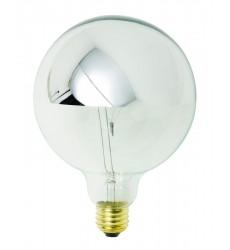G125 25W E26 Light Bulb Lighting (HGML317)