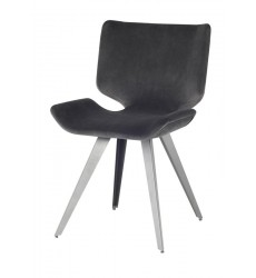 Astra Dining Chair (HGNE100)