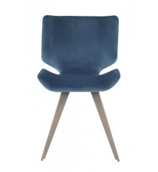 Astra Dining Chair (HGNE101)