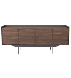 Egon Sideboard Cabinet (HGNE111)