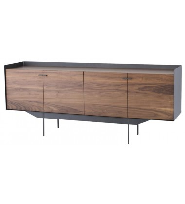 Egon Sideboard Cabinet (HGNE121)