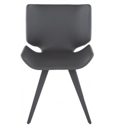 Astra Dining Chair (HGNE126)