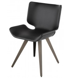 Astra Dining Chair (HGNE127)