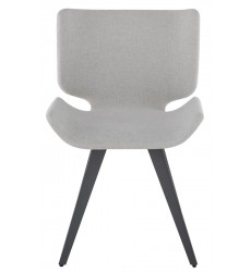 Astra Dining Chair (HGNE128)