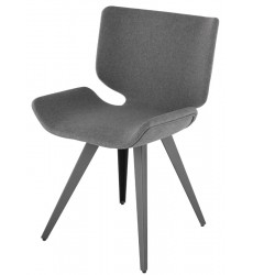 Astra Dining Chair (HGNE129)