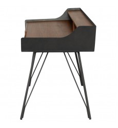 Noori Desk Table (HGNE152)
