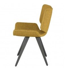 Astra Dining Chair (HGNE160)