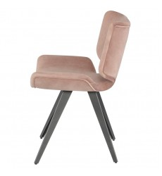 Astra Dining Chair (HGNE161)