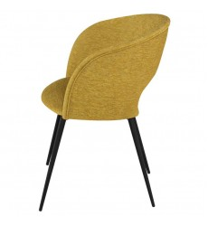 Alotti Dining Chair (HGNE185)