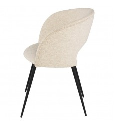 Alotti Dining Chair (HGNE186)