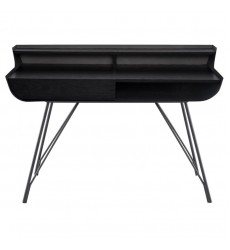 Noori Desk Table (HGNE224)