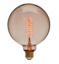 G125 29 Anchors 40W Light Bulb Lighting (HGPL122)