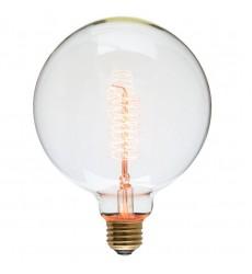 G125 60 Anchors 40W Light Bulb Lighting (HGPL123)