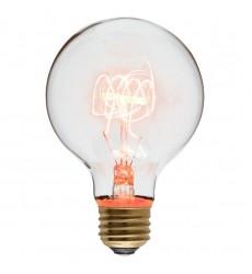 G80 23 Anchors 40W E Light Bulb Lighting (HGPL125)