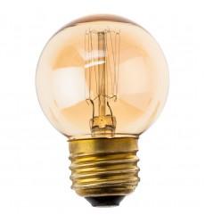 T45 12 Anchors 40W E Light Bulb Lighting (HGPL127)