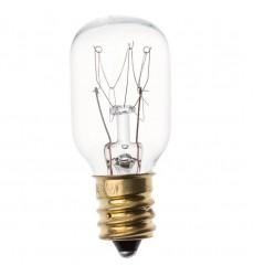 T20 10W E12 Light Bulb Lighting (HGPL133)