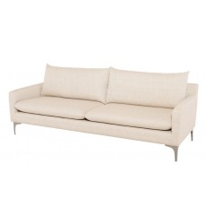 Anders Triple Seat Sofa (HGSC108)