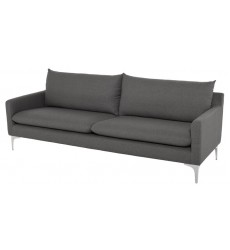 Anders Triple Seat Sofa (HGSC110)