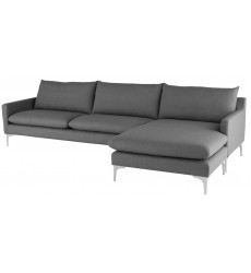 Anders Sectional Sofa (HGSC230)