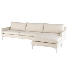 Anders Sectional Sofa (HGSC249)