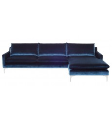 Anders Sectional Sofa (HGSC375)