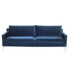 Anders Triple Seat Sofa (HGSC376)