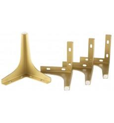 Anders Triple Seat Sofa (HGSC387)