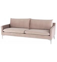 Anders Triple Seat Sofa (HGSC440)