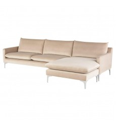 Anders Sectional Sofa (HGSC441)