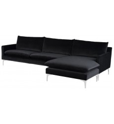 Anders Sectional Sofa (HGSC453)