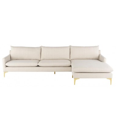 Anders Sectional Sofa (HGSC482)