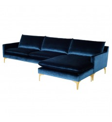 Anders Sectional Sofa (HGSC485)