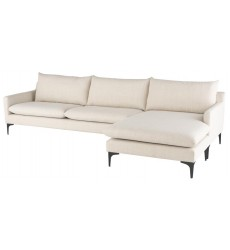 Anders Sectional Sofa (HGSC486)
