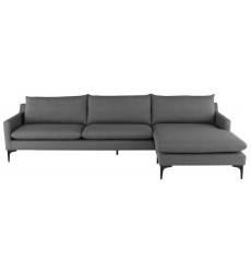Anders Sectional Sofa (HGSC487)