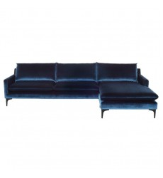 Anders Sectional Sofa (HGSC489)