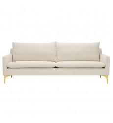 Anders Triple Seat Sofa (HGSC490)
