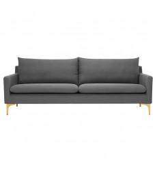 Anders Triple Seat Sofa (HGSC491)