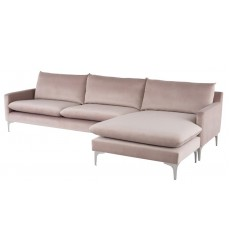 Anders Sectional Sofa (HGSC573)