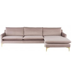 Anders Sectional Sofa (HGSC574)