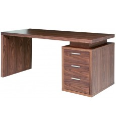 Benjamin Desk Table (HGSD126)