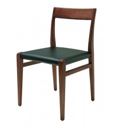 Ameri Dining Chair (HGSD468)