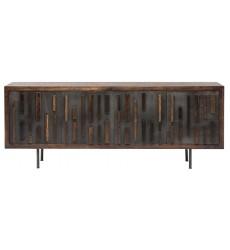 Blok Sideboard Cabinet (HGSR385)