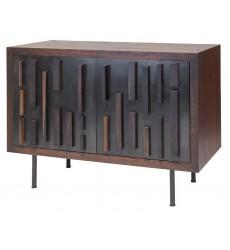 Blok Sideboard Cabinet (HGSR546)