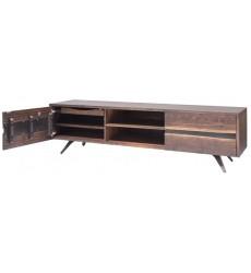 Vega Media Unit Cabinet (HGSR549)